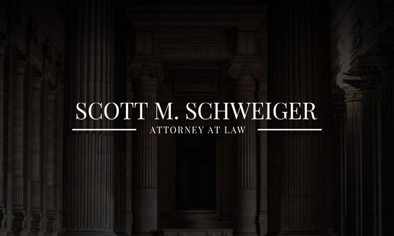 Scott M. Schweiger